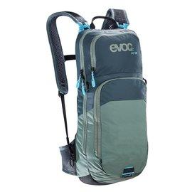 Evoc Evoc CC 2L Hydration Pack 10L Slate/Olive