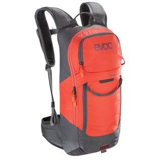 Evoc Evoc FR Lite Race Protector Back Pack