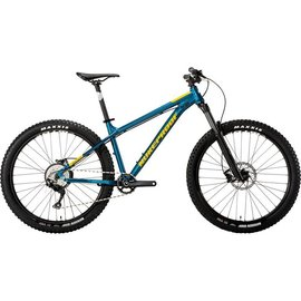 NukeProof Nukeproof 2019 Scout 275 Sport Hardtail Mountain Bike