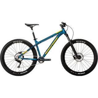 NukeProof Nukeproof 2019 Scout 275 Sport Hardtail Mountain Bike