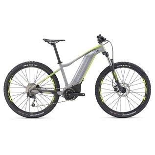 Giant Giant 2019 Fathom E+ 3 Electric Mountain Bike