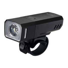 Giant Giant Recon 500 HL Front Light