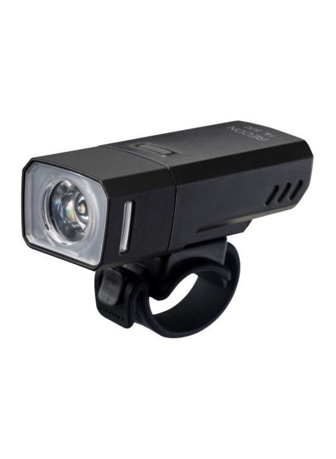 Giant Recon 500 HL Front Light