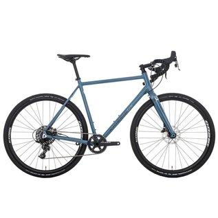 Kinesis Kinesis 2019 Gravel Bike G2