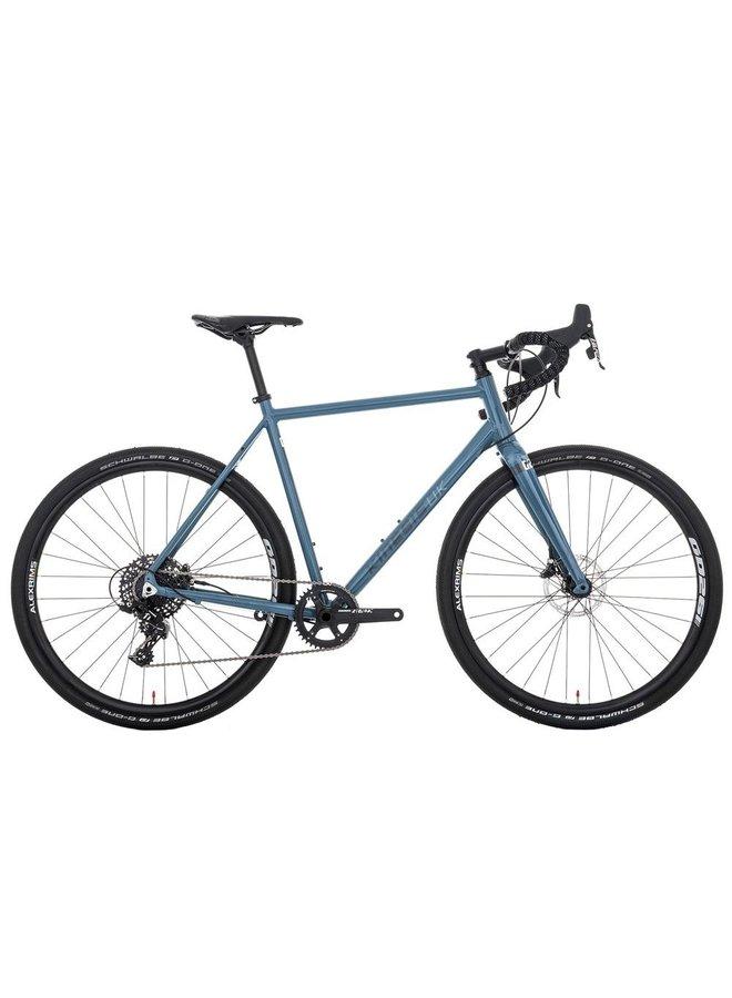 Kinesis 2019 Gravel Bike G2