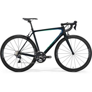 Merida Merida 2019 Scultura YC Edition Carbon Road Bike