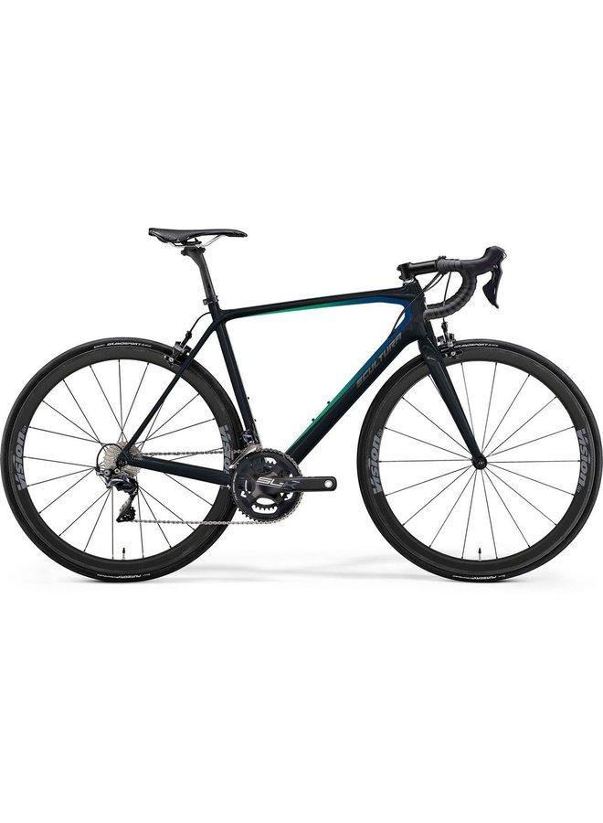 Merida 2019 Scultura YC Edition Carbon Road Bike *Sale*