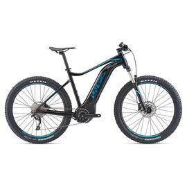 Giant Liv 2019 Vall-E+ 2 Women's Electric Mountain Bike