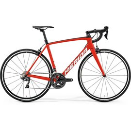 Merida Merida 2019 Scultura 6000 Carbon Road Bike *Sale*