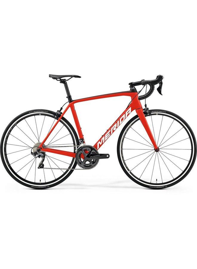 Merida 2019 Scultura 6000 Carbon Road Bike *Sale*