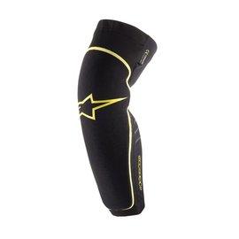 Alpinestars Alpinestars Paragon Knee/Shin Protector Pads