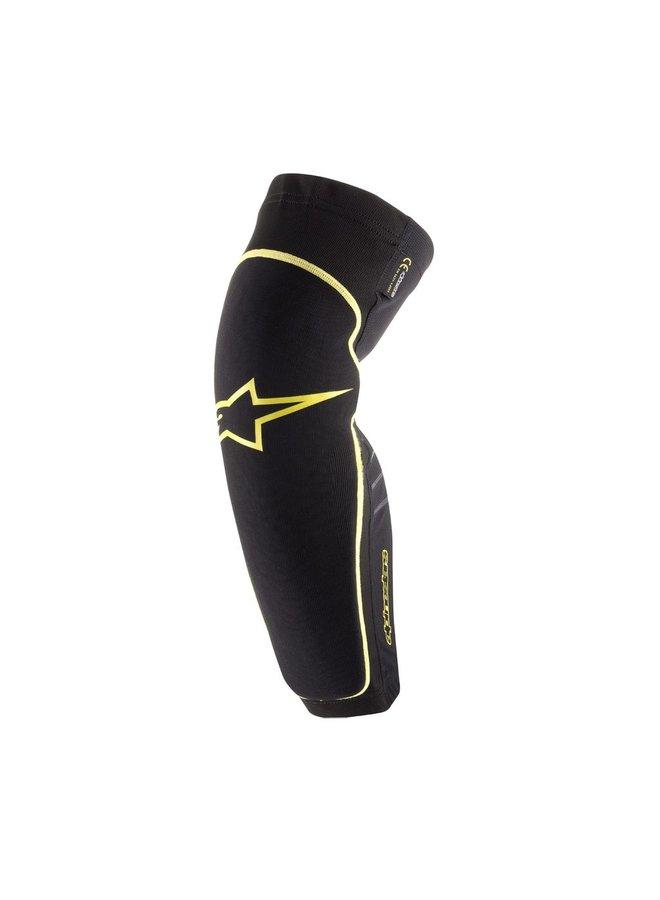 Alpinestars Paragon Knee/Shin Protector Pads