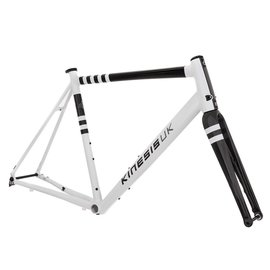 Kinesis Kinesis RTD Race The Distance Road Frameset