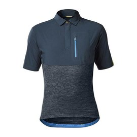 Mavic Mavic Allroad Cycling Jersey