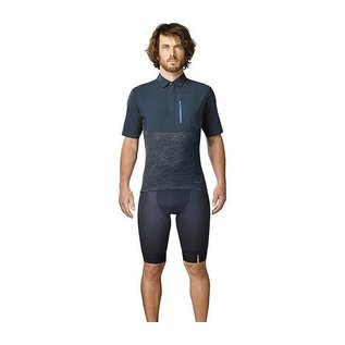 Mavic Mavic Allroad Cycling Bib Shorts