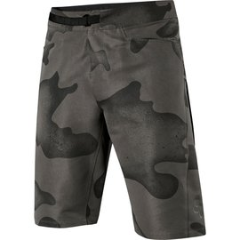 Fox Fox SP19 Ranger Cargo Short Camo