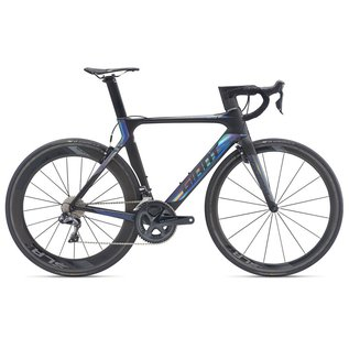 Giant Giant 2019 Propel Advanced Pro 0 Carbon Road Bike