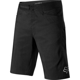 Fox Fox SP19 Ranger Cargo Short