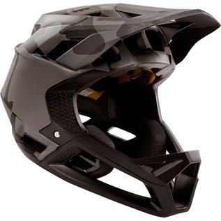 Fox Fox SP19 Proframe Camo Mountain Bike Helmet