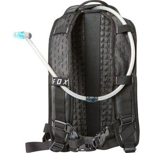 Fox Fox SP19 Utility Hydration Pack Black Small
