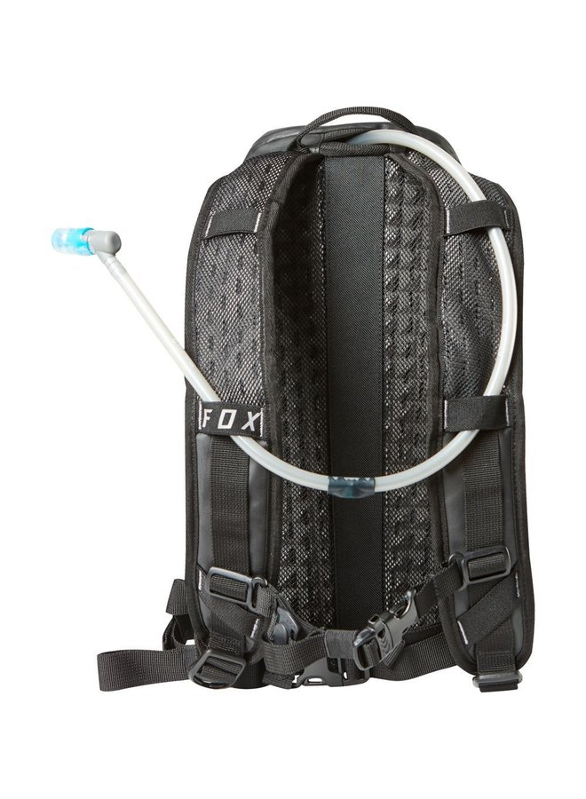 Fox SP19 Utility Hydration Pack Black Small