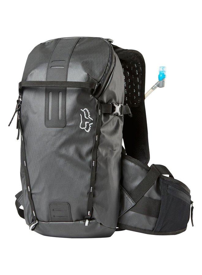Fox SP20 Utility Hydration Pack Black Medium