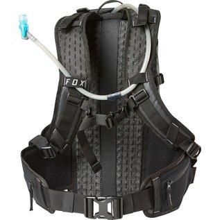 Fox Fox SP19 Utility Hydration Pack Black Medium