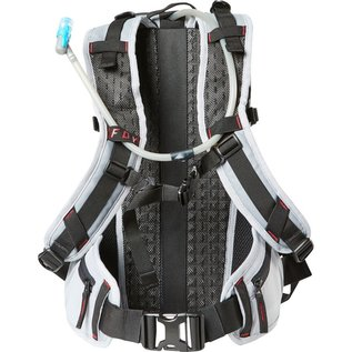 Fox Fox SP19 Utility Hydration Pack Steel Grey Medium