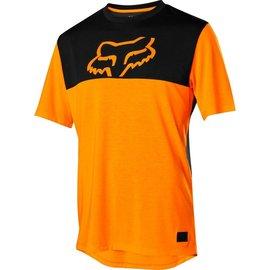 389997bfb Fox Fox SP19 Ranger Dri-Release Short Sleeve Jersey