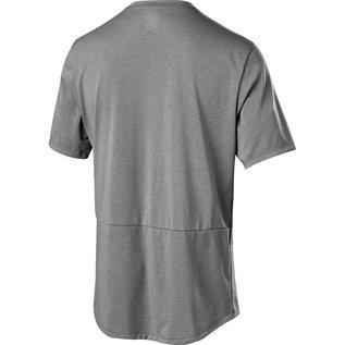 Fox Fox SP19 Ranger Dri-Release Short Sleeve Jersey