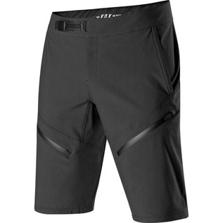 Fox Fox SP19 Ranger Utility MTB Short