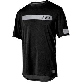 82d991af9 Fox Fox SP19 Ranger Dri-Release Short Sleeve Bar Jersey