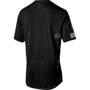 Fox Fox SP19 Ranger Dri-Release Short Sleeve Bar Jersey