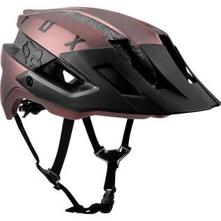 Fox Fox FA19 Flux Solid Mountain Bike Helmet