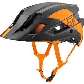 Fox Fox SP19 Flux MIPS Conduit Mountain Bike Helmet