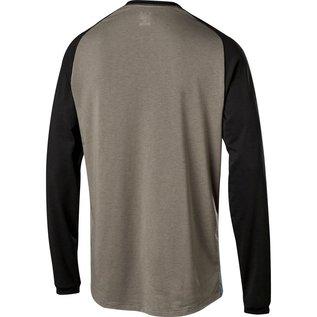 Fox Fox SP19 Ranger Dri-Release Long Sleeve Jersey