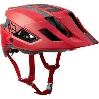 Fox Fox SP19 Flux Rush Mountain Bike Helmet