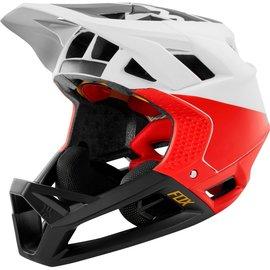 Fox Fox SP19 Proframe Pistol Mountain Bike Helmet