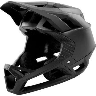 Fox Fox SP19 Proframe Mountain Bike Helmet Matte