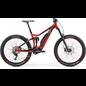 Merida Merida 2019 eOne-Sixty 900 Electric Mountain Bike *Sale*