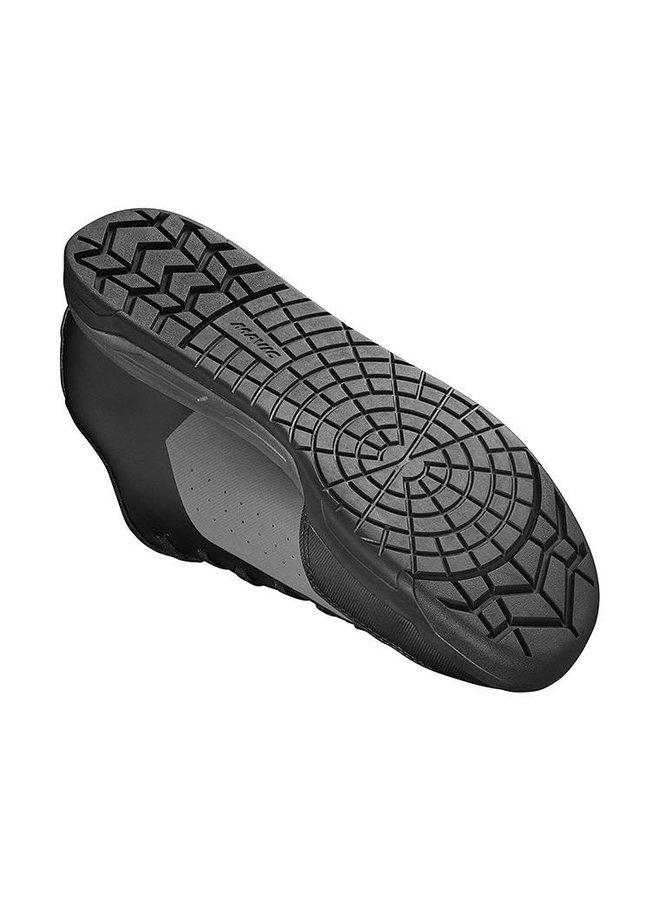 Mavic 2019 Deemax Elite Flat Mountain Bike Shoe