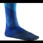 Mavic Mavic 2019 Graphic Stripes Cycling Socks