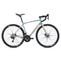 Giant Giant 2019 Contend SL1 Disc