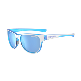 Tifosi Tifosi Smoove Single Lens Sunglasses
