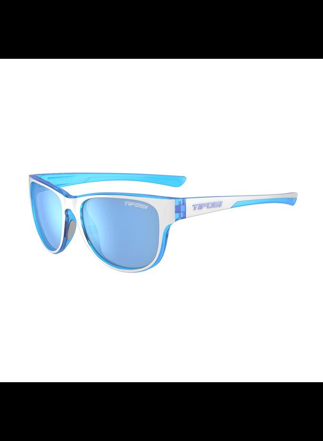 Tifosi Smoove Single Lens Sunglasses