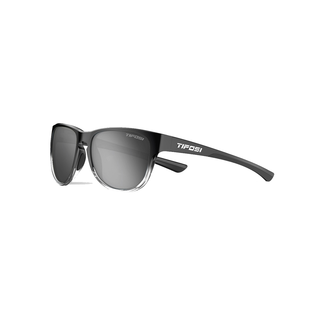 Tifosi Tifosi Smoove Single Lens Sunglasses