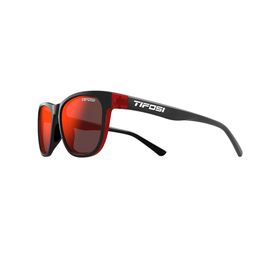 Tifosi Tifosi Swank Single Lens Sunglasses