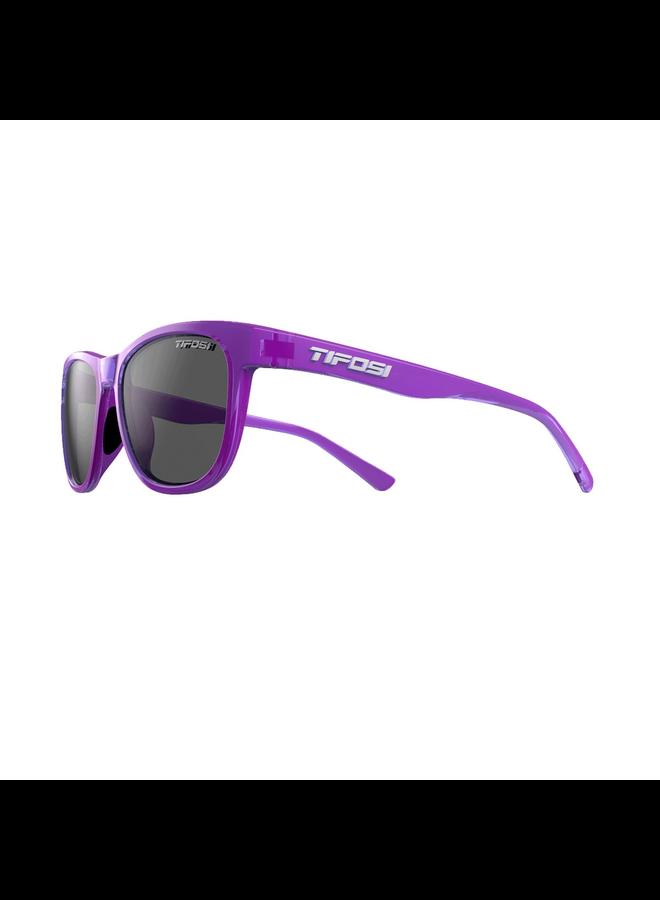 Tifosi Swank Single Lens Sunglasses