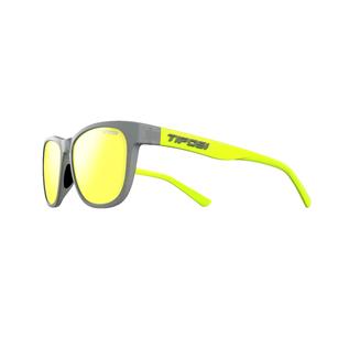 Tifosi Tifosi Swank Single Lens Sunglasses