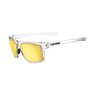 Tifosi Tifosi Swick Single Lens Sunglasses